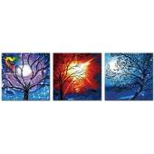 Мистическое свечение (PH340120069)