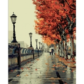 Осенняя прогулка (PC4050002)