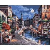 Ночная венеция (PC4050015)