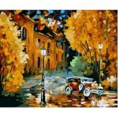 Осенний вечер (PC4050041)