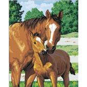 Материнская любовь (PC4050047)