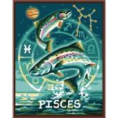 Рыбы (PC4050052)