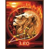 Лев (PC4050057)