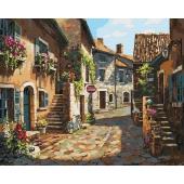 Итальянские улочки (PC4050079)