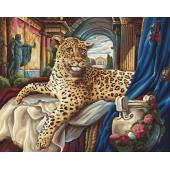 Римский леопард (PC4050081)