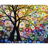 Денежное дерево (PC4050090)
