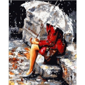 Размышления под дождем (PC4050096)