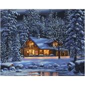 Зимним вечером (PC4050107)