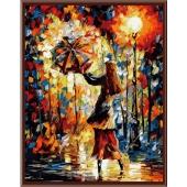 Осенний дождь (PP4050043)