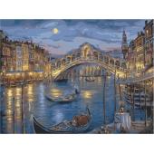 Ночная венеция (PP4050114)