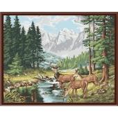 Идиллия в горах (PP4050083)