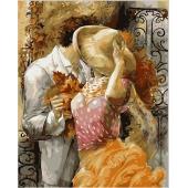 Осенний поцелуй (PP4050092)