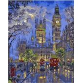 Вечерний Лондон (PP4050122)