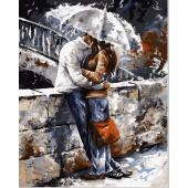 В объятьях под дождем (PP4050095)