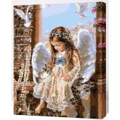 Юный ангел (MG623)
