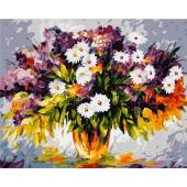 Букет полевых цветов (PC4050115)