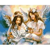 Два ангела (PC4050129)