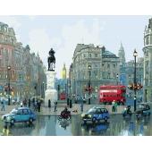 Лондон после дождя (PC4050130)