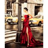 Девушка в красном (PC4050134)
