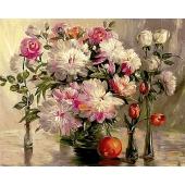 Шикарные цветы (PC4050135)