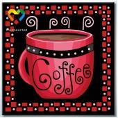 Кофе-ред (HB2020047)