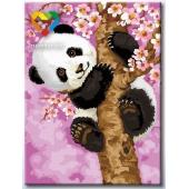 Медвежонок панды (HB3040160)